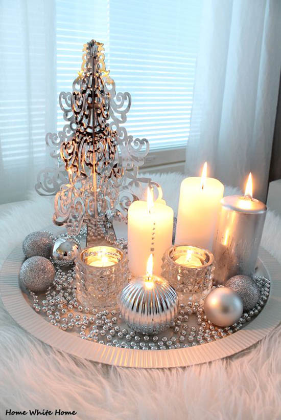 silver-christmas-decorations-28