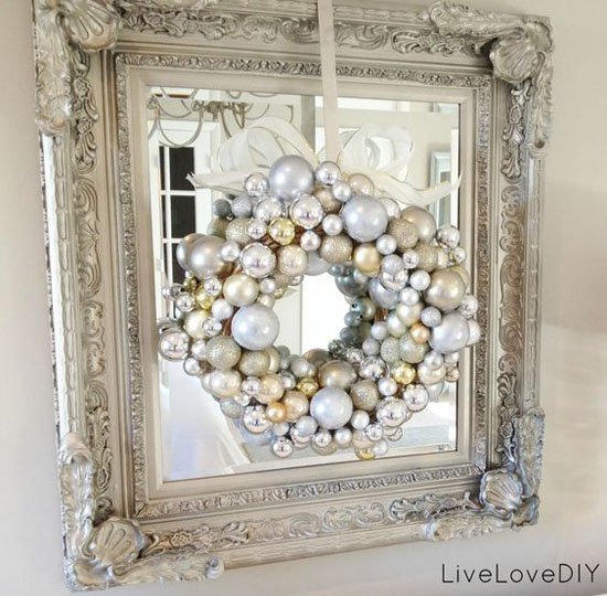 silver-christmas-decorations-7