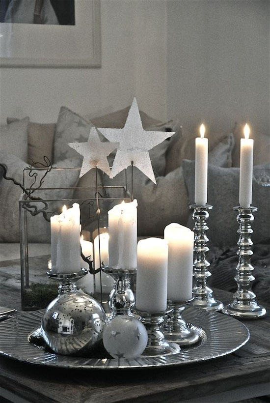 silver-christmas-decorations-8