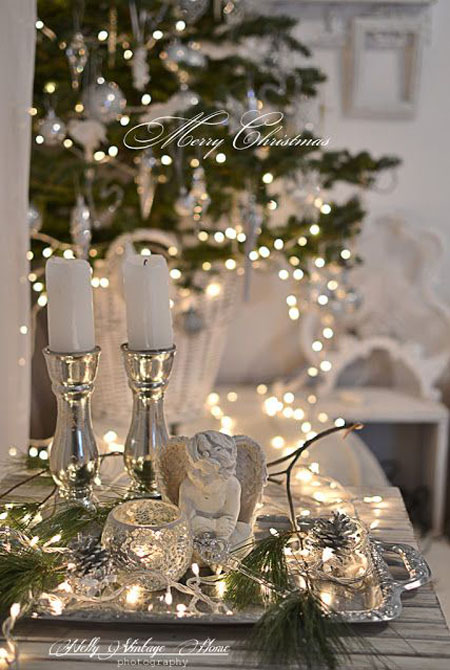 silver-christmas-decorations-9