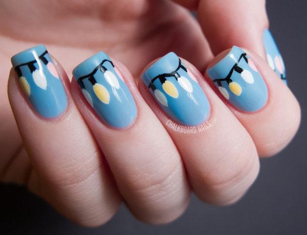 simple-christmas-nail-designs-10