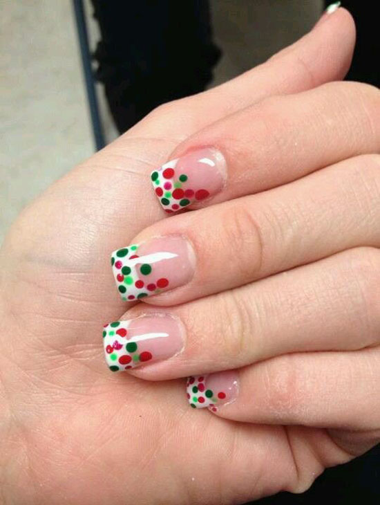 simple-christmas-nail-designs-16