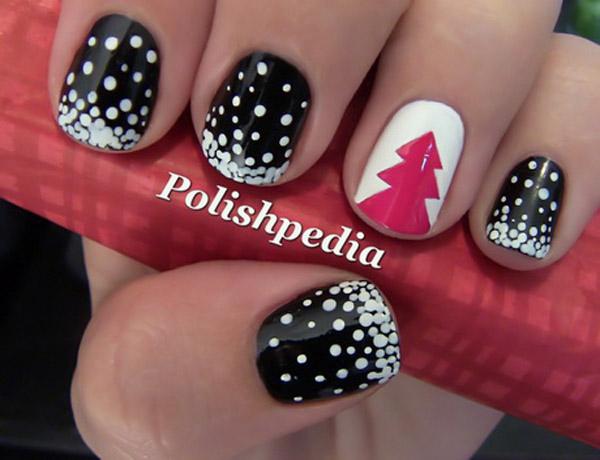 simple-christmas-nail-designs-19