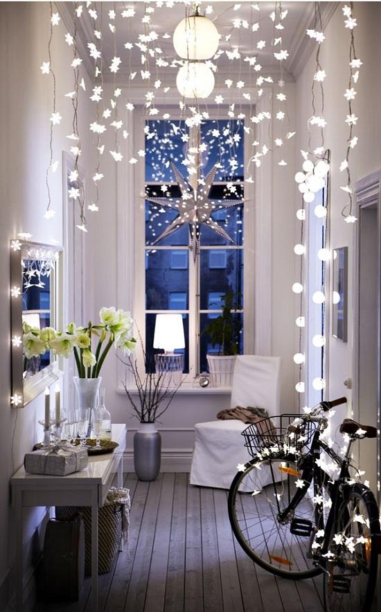 lighting decor ideas. 19 Lighting Decor Ideas S