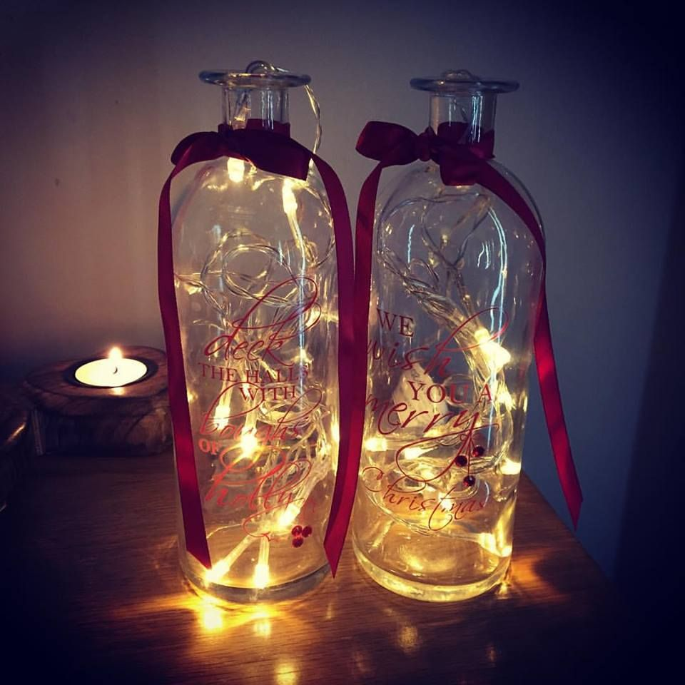 40 christmas light decorations in a jar all about christmas 40 reviewsmspy