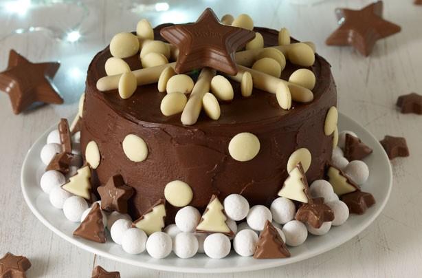 5(GH-Frances-Quinn-Cadburys-Xmas-12-12-13-p_17-10052)
