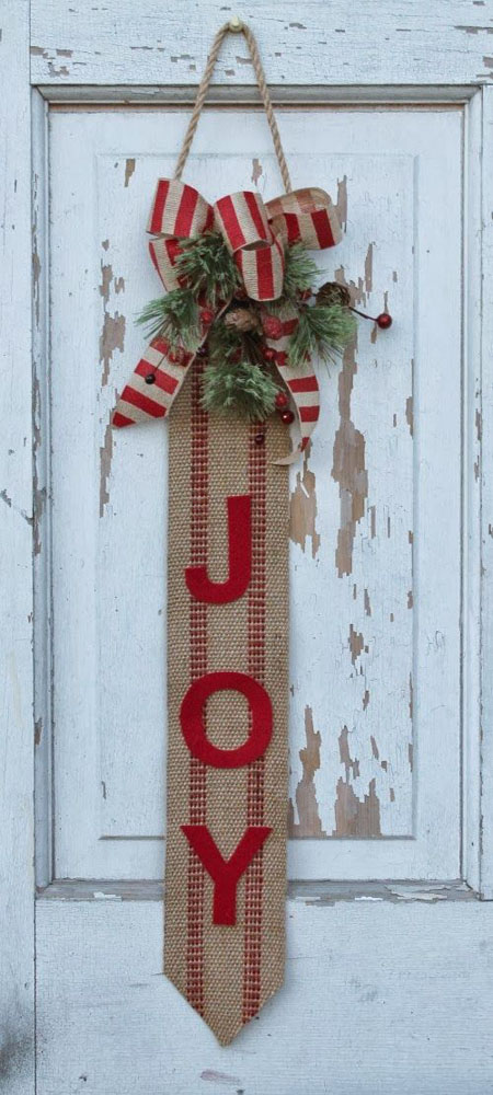 christmas-door-decorations-pinterest-1