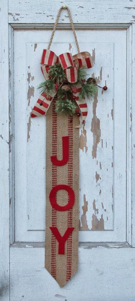 christmas-door-decorations-pinterest-1