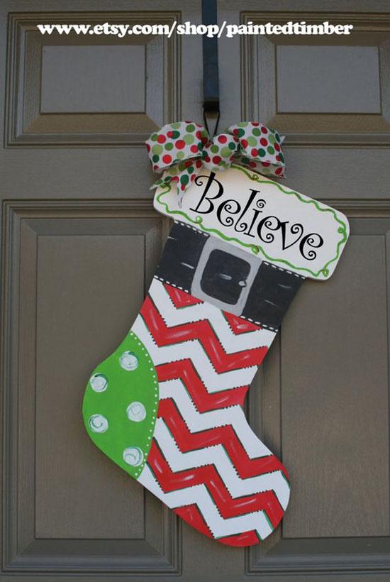 christmas-door-decorations-pinterest-12