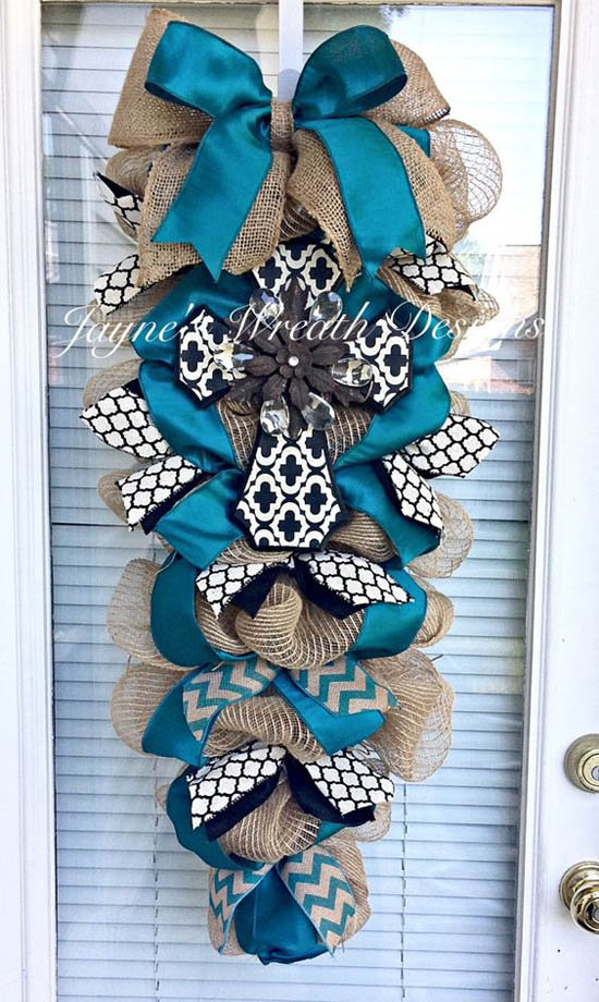 christmas-door-decorations-pinterest-13