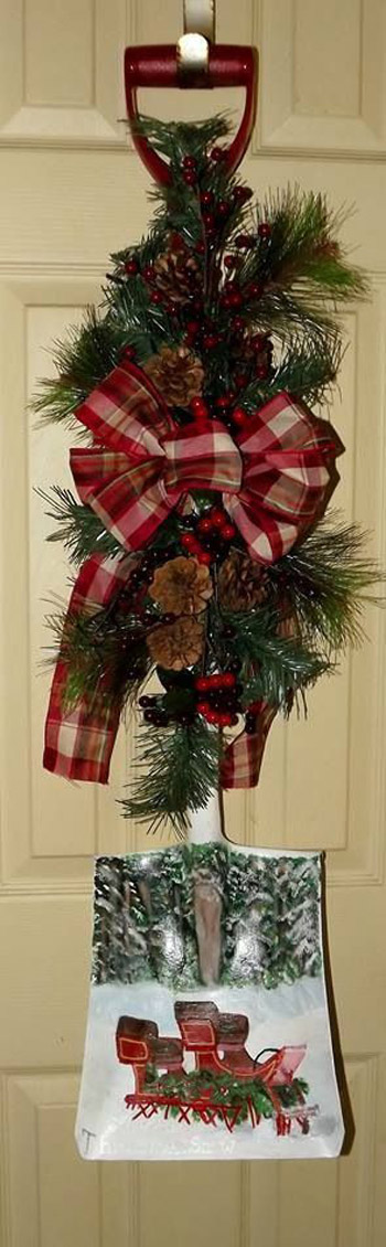 christmas-door-decorations-pinterest-15
