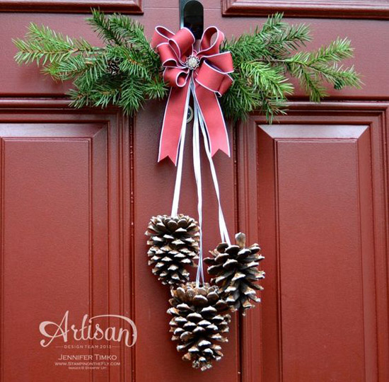 christmas-door-decorations-pinterest-16