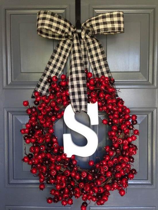 christmas-door-decorations-pinterest-17