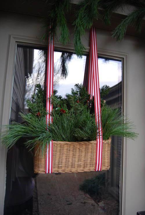 christmas-door-decorations-pinterest-20