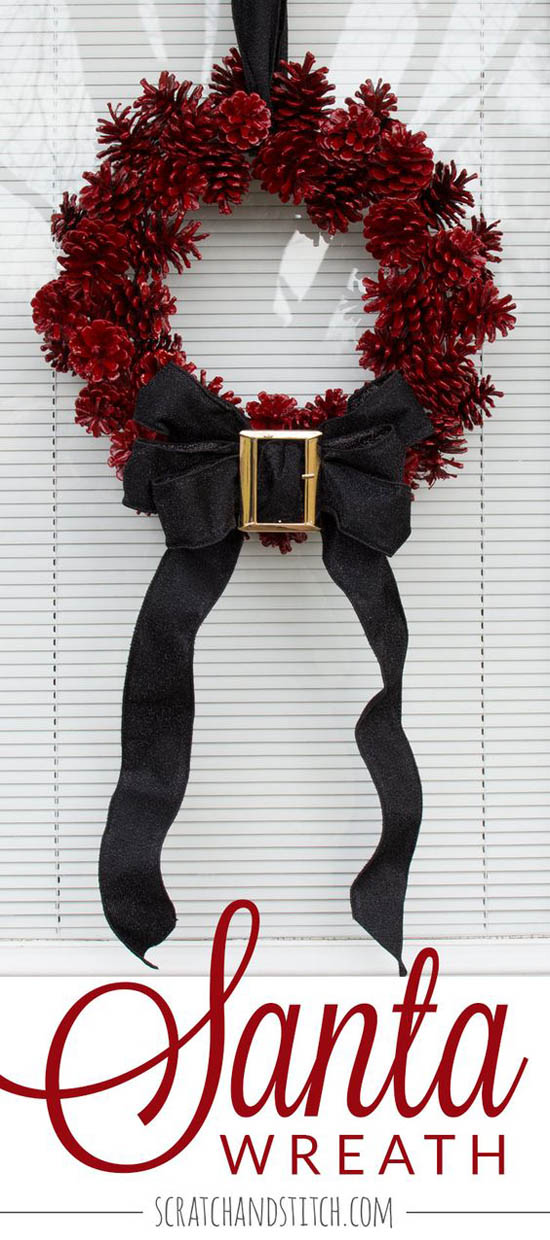 christmas-door-decorations-pinterest-23