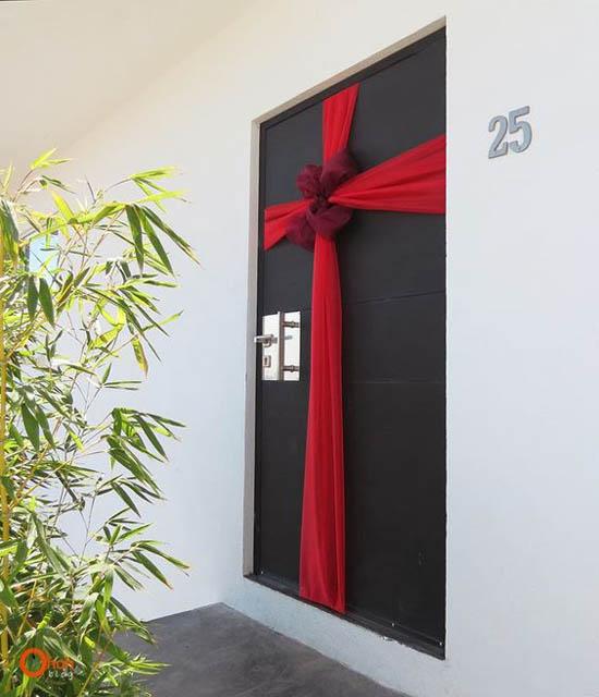 christmas-door-decorations-pinterest-24