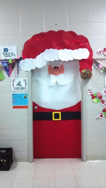 christmas-door-decorations-pinterest-26
