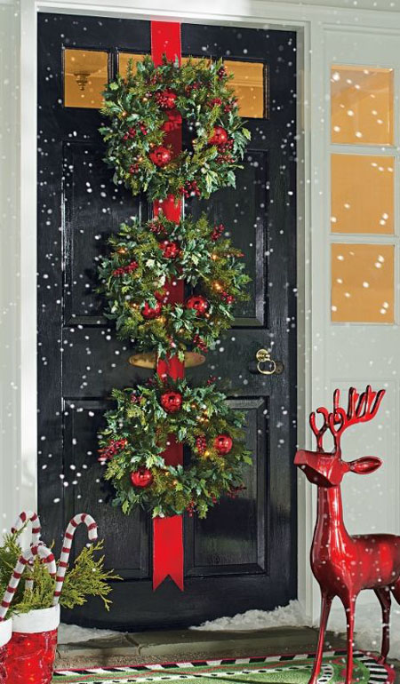 christmas-door-decorations-pinterest-27