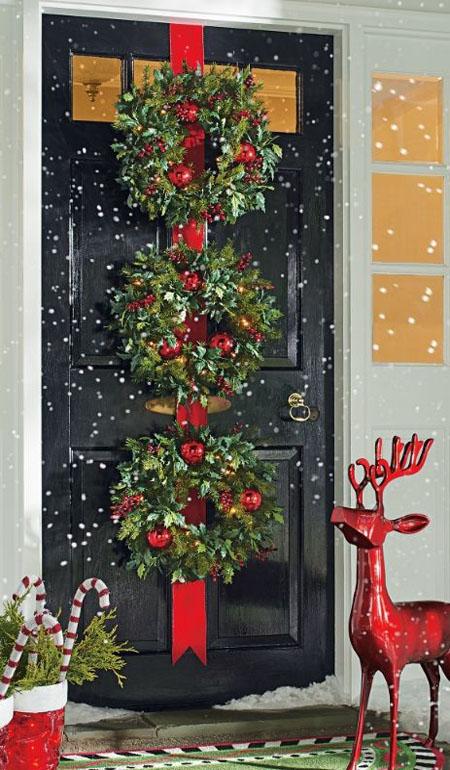 christmas-door-decorations-pinterest-27