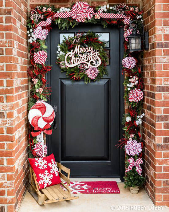 christmas-door-decorations-pinterest-28