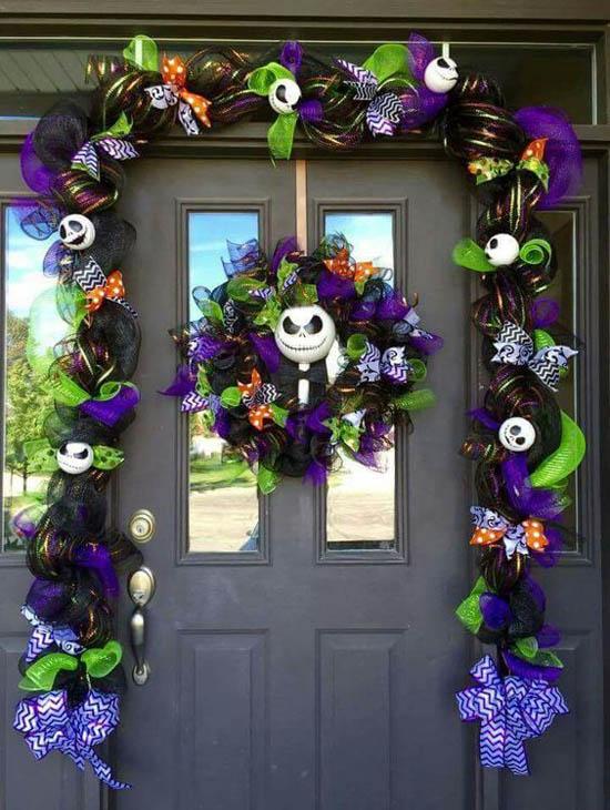 christmas-door-decorations-pinterest-29