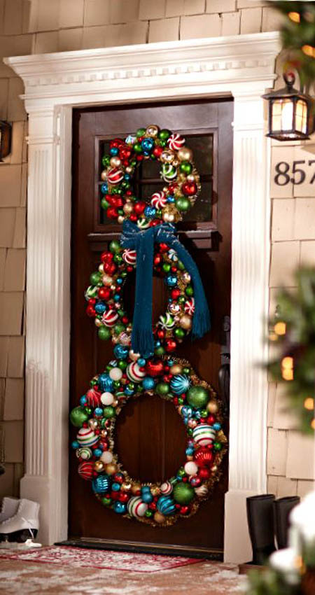 christmas-door-decorations-pinterest-30