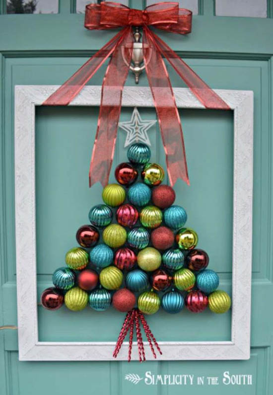 christmas-door-decorations-pinterest-31