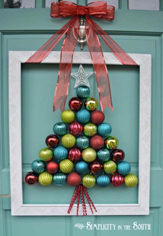 christmas-door-decorations-pinterest-31
