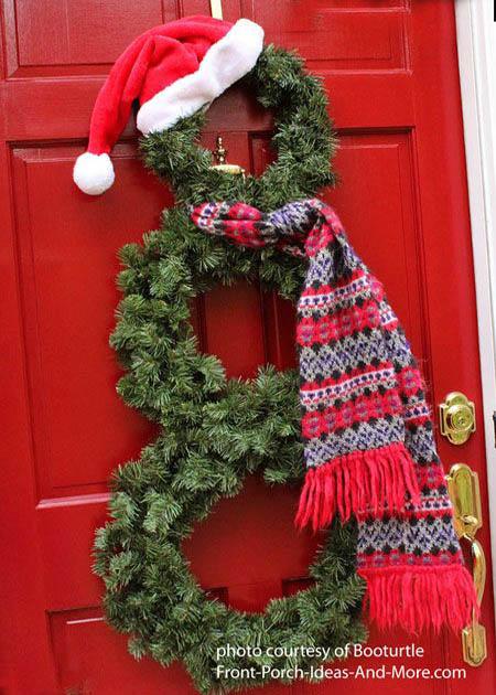 christmas-door-decorations-pinterest-32