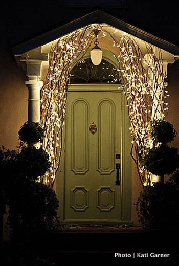 christmas-door-decorations-pinterest-35