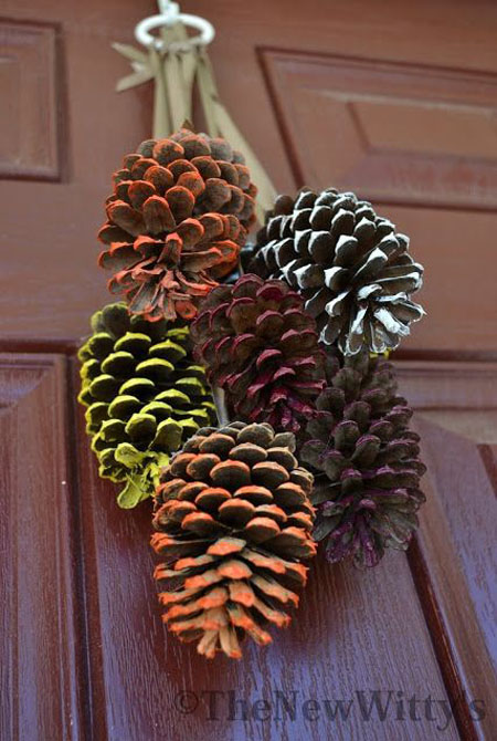 christmas-door-decorations-pinterest-6
