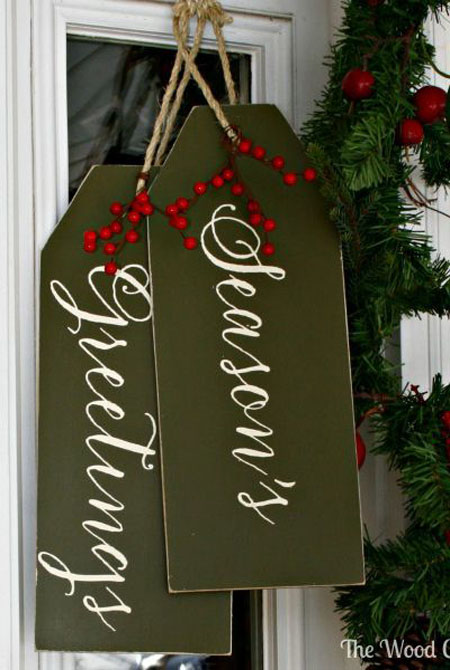 christmas-door-decorations-pinterest-9