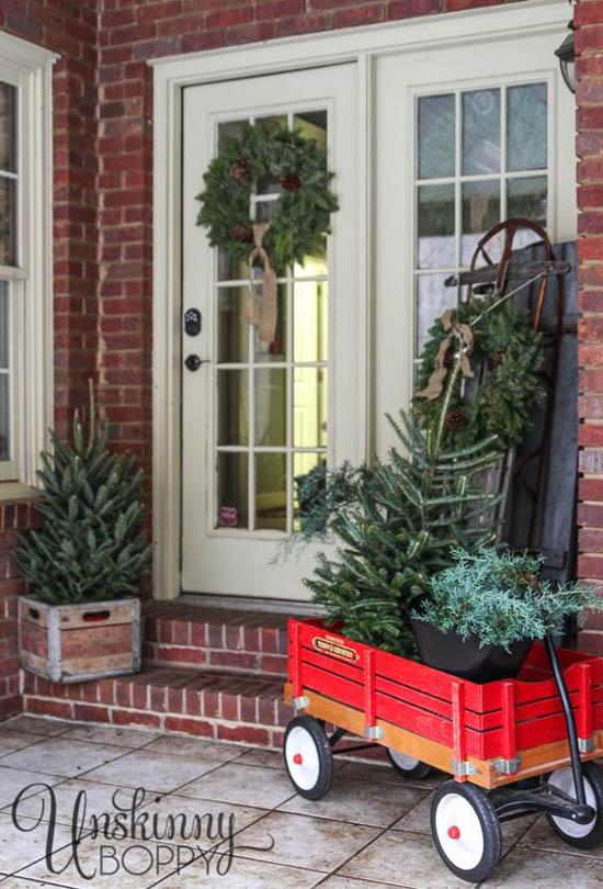 christmas-outdoor-decorations-pinterest-12