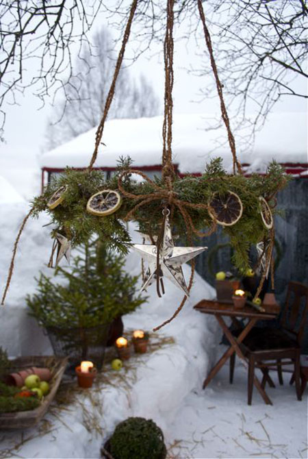 christmas-outdoor-decorations-pinterest-13