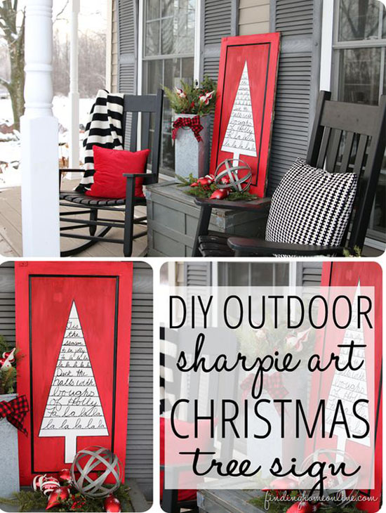 christmas-outdoor-decorations-pinterest-14