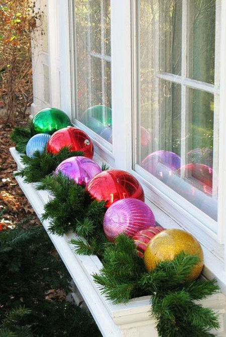christmas-outdoor-decorations-pinterest-19