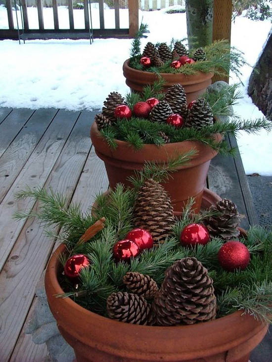 christmas-outdoor-decorations-pinterest-2
