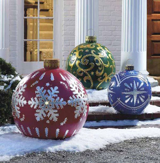 christmas-outdoor-decorations-pinterest-20