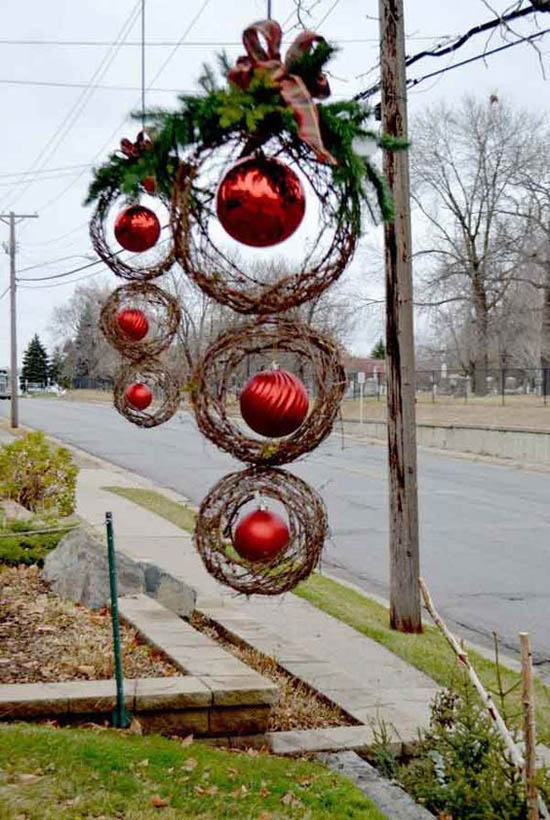 christmas-outdoor-decorations-pinterest-22