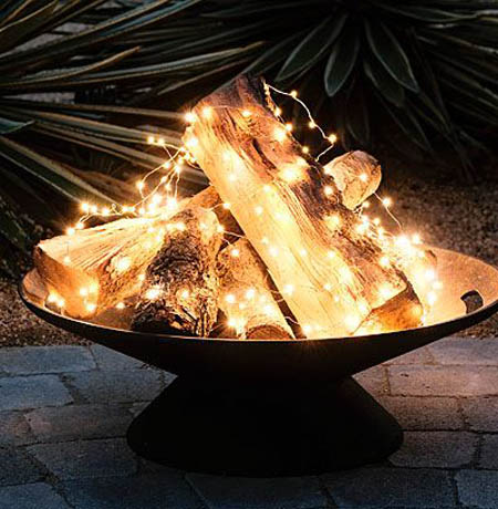 christmas-outdoor-decorations-pinterest-23