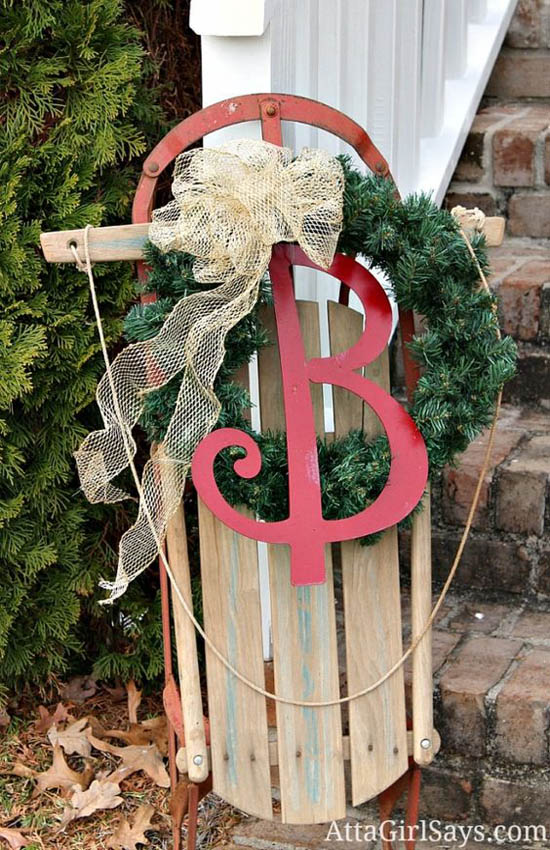 christmas-outdoor-decorations-pinterest-25