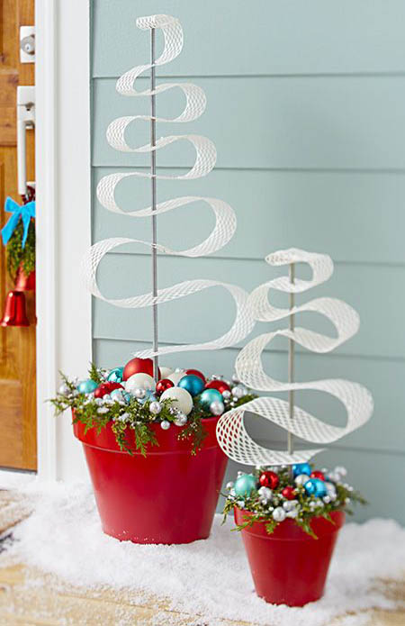 christmas-outdoor-decorations-pinterest-31