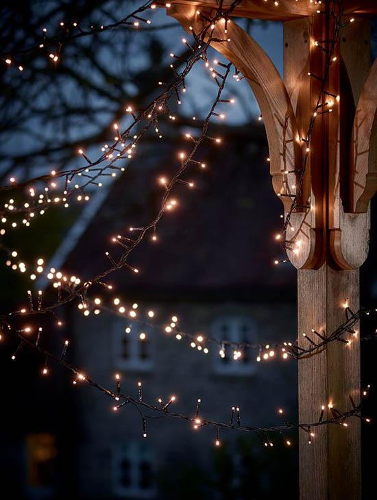 christmas-outdoor-decorations-pinterest-32