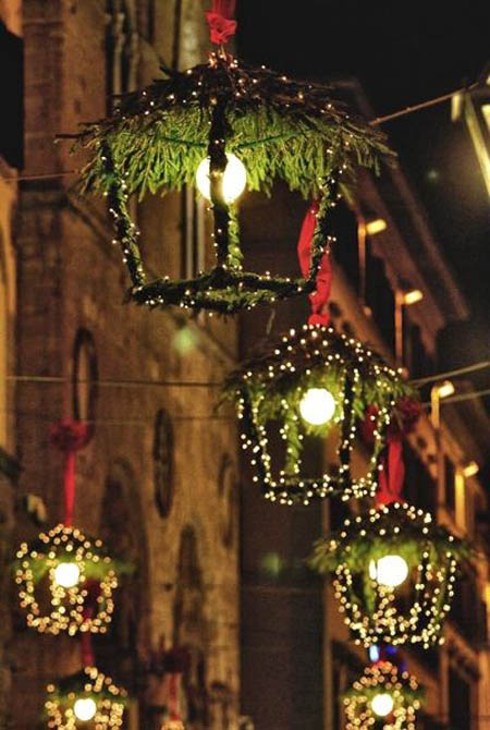 christmas-outdoor-decorations-pinterest-33