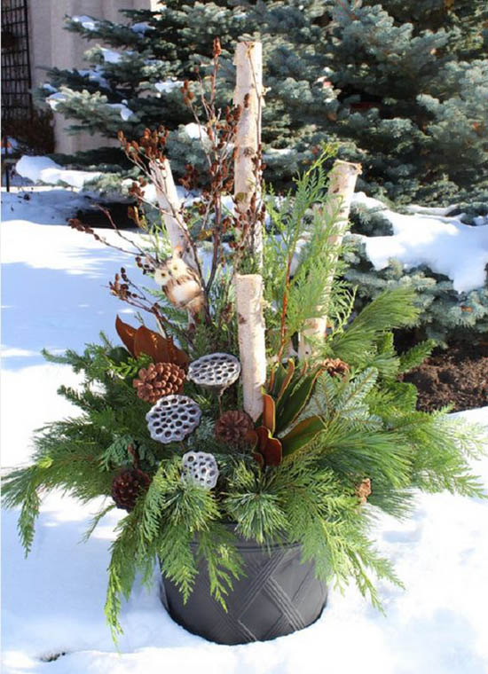 christmas-outdoor-decorations-pinterest-37