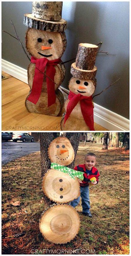 christmas-outdoor-decorations-pinterest-39