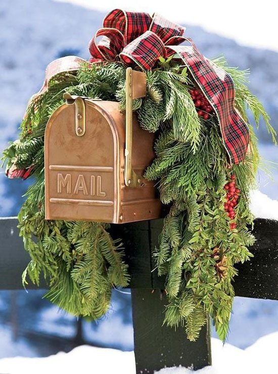 christmas-outdoor-decorations-pinterest-5