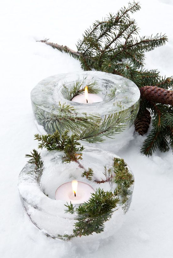 christmas-outdoor-decorations-pinterest-7