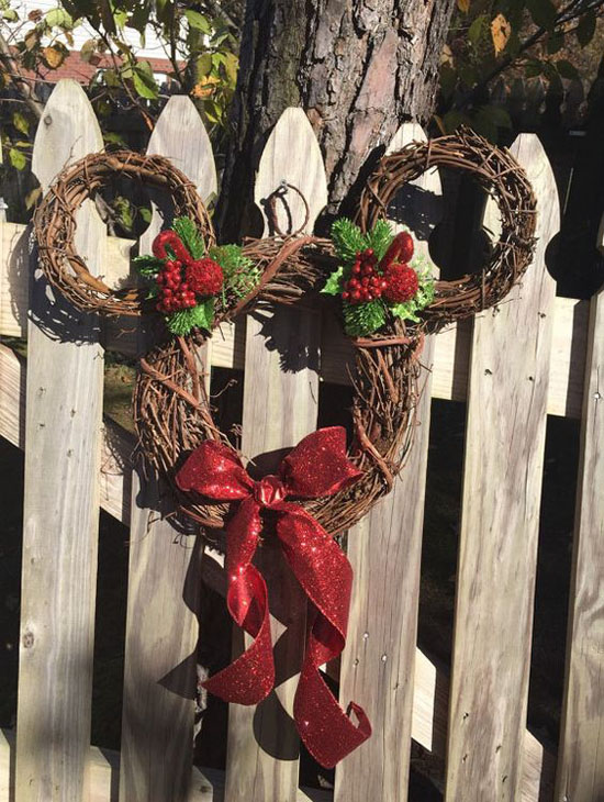 christmas-outdoor-decorations-pinterest-9