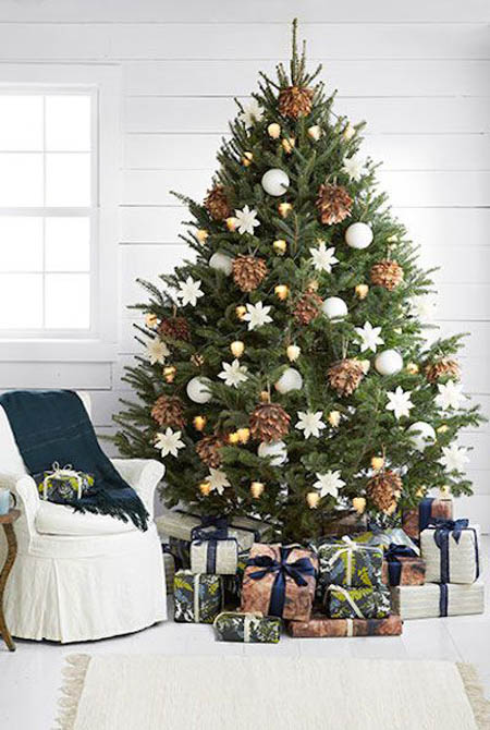 christmas-tree-pinterest-18